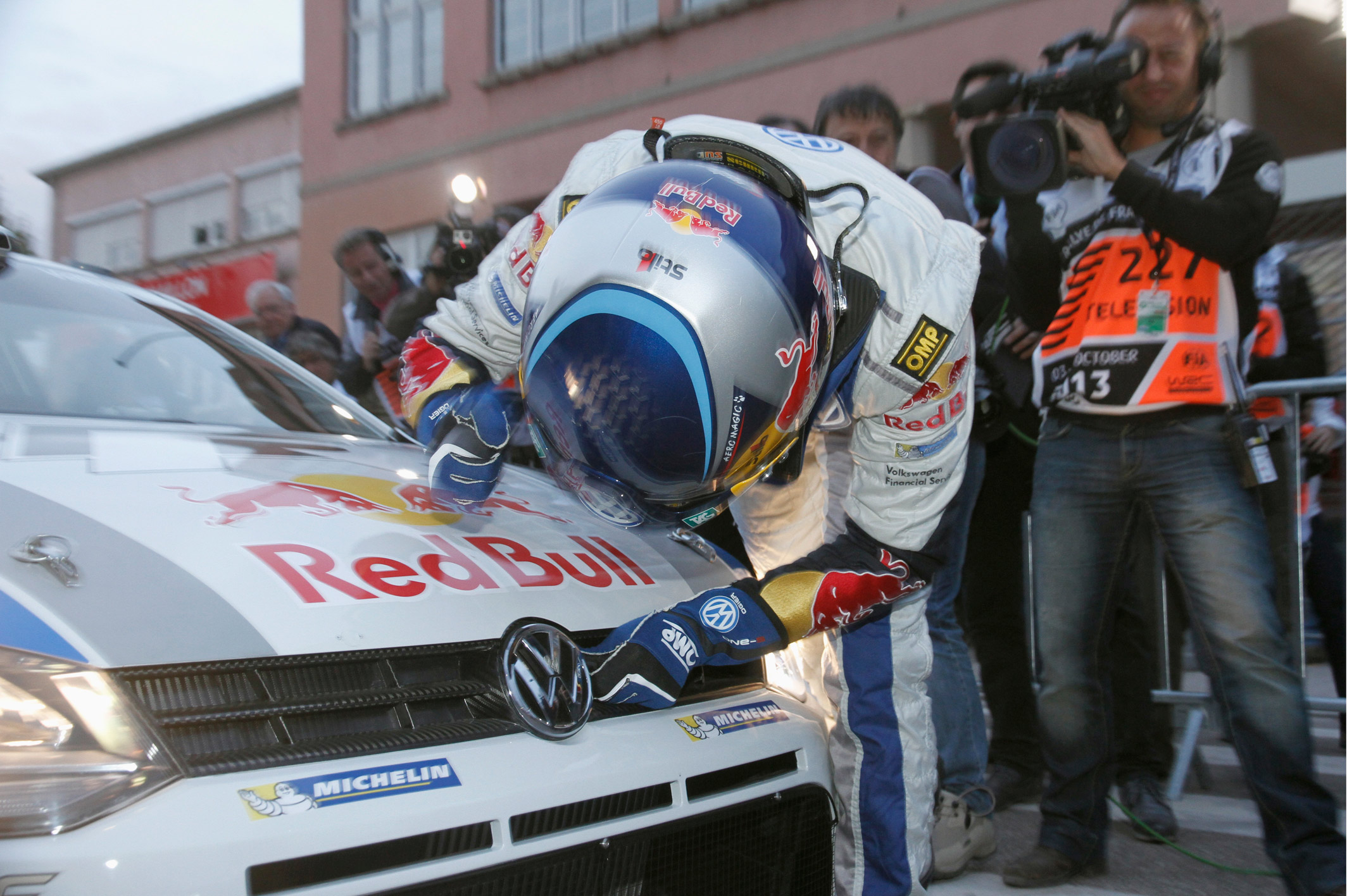 volkswagen-polo-wrc-france-2