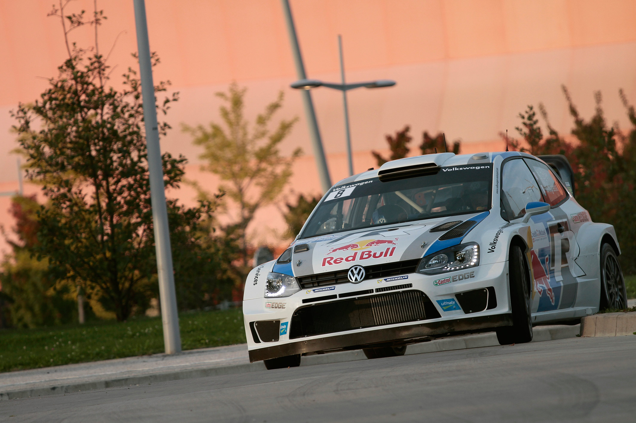 volkswagen polo wrc france 4 600x399