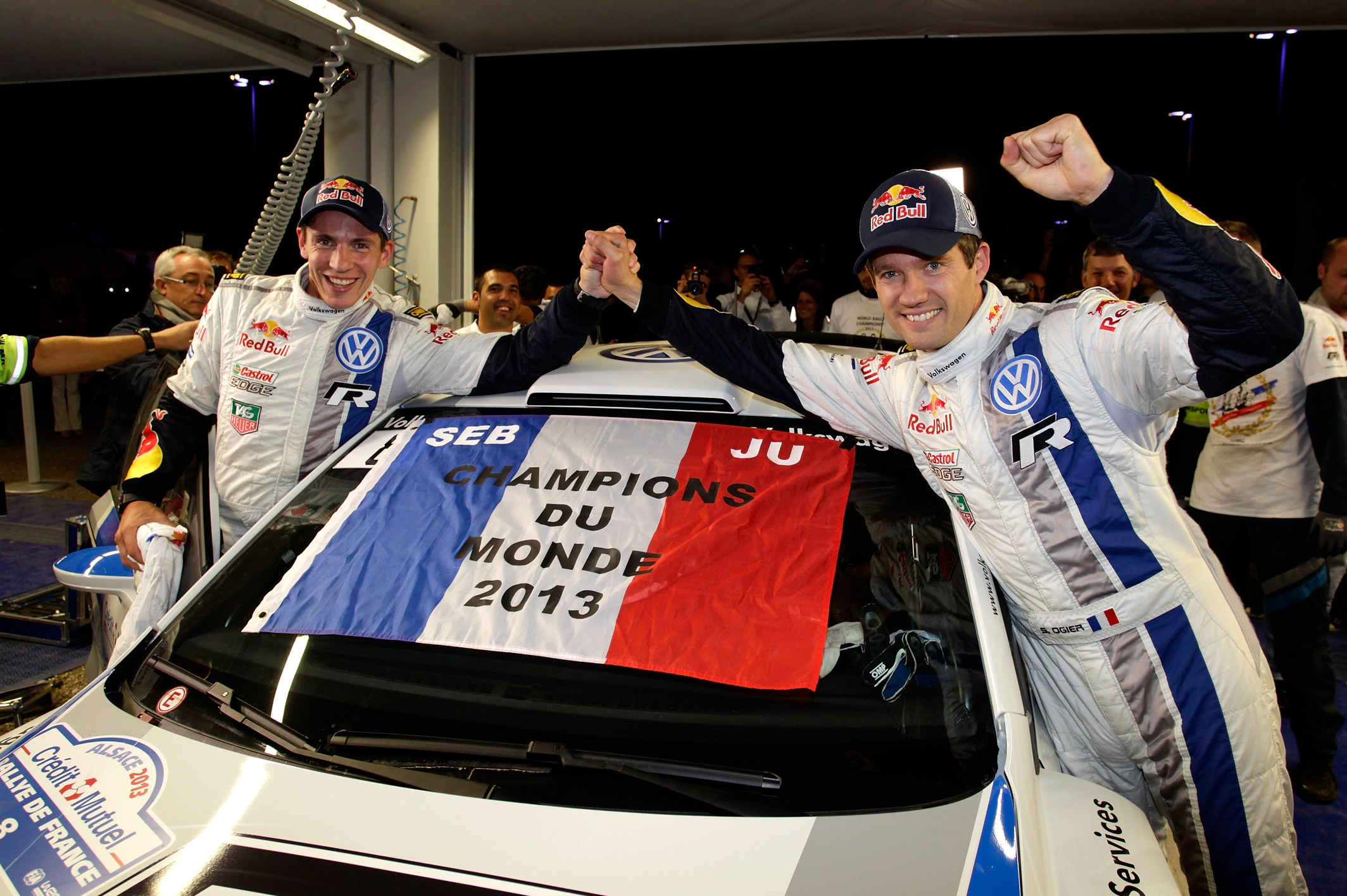 volkswagen-polo-wrc-france-5