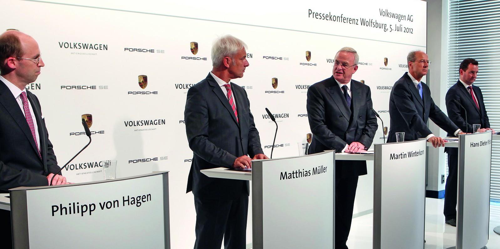 volkswagen porsche merger e1341589890513