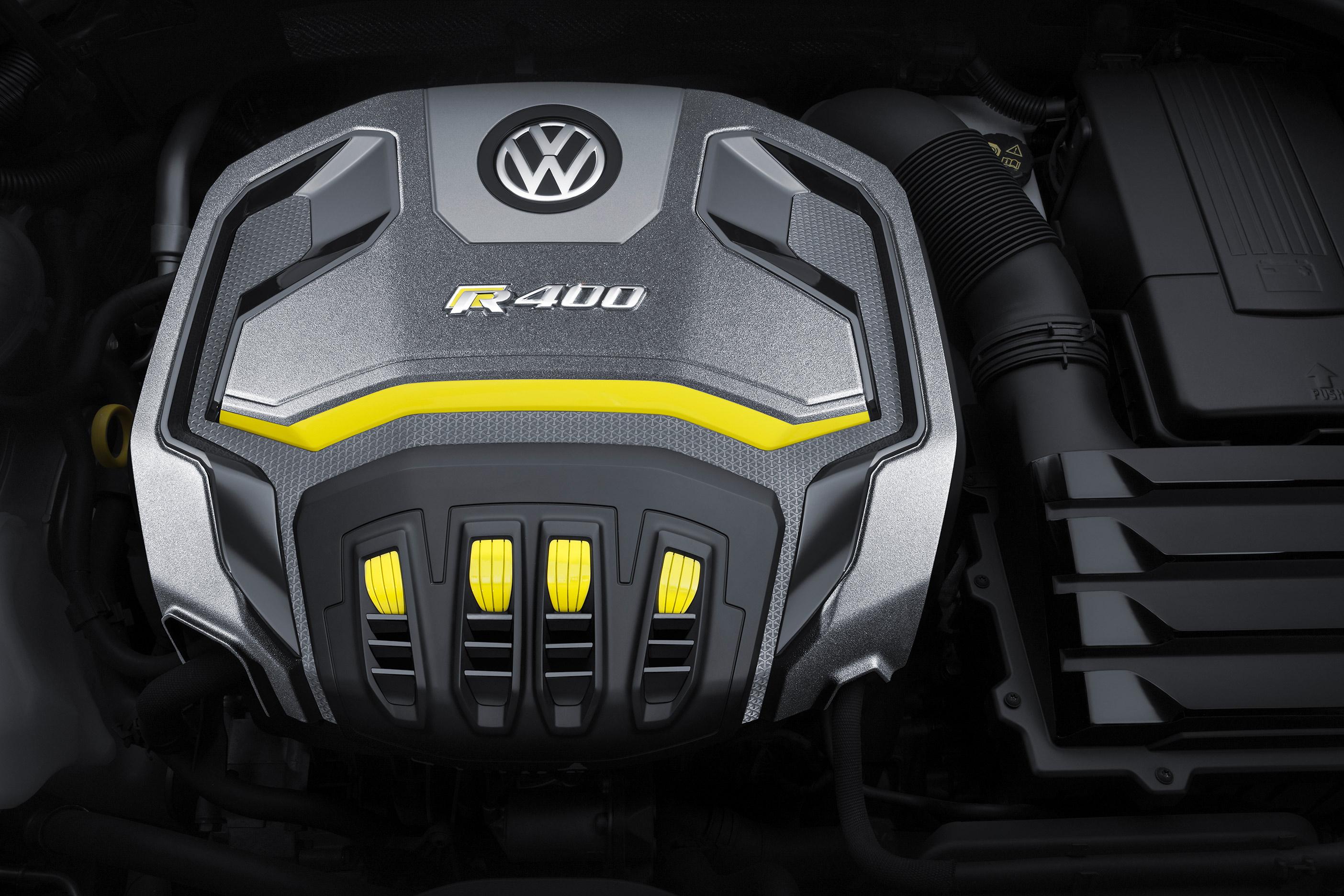 volkswagen-r400-7