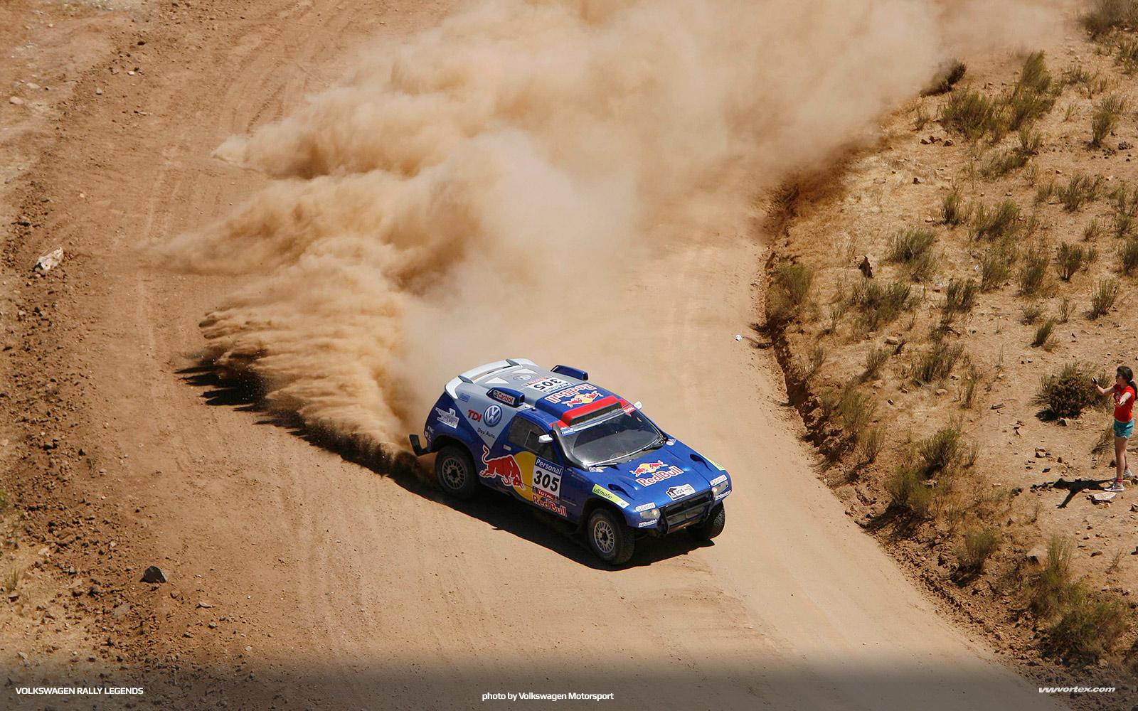 volkswagen-rally-legends-362