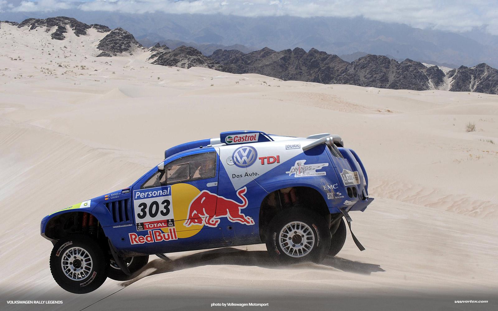 volkswagen-rally-legends-363