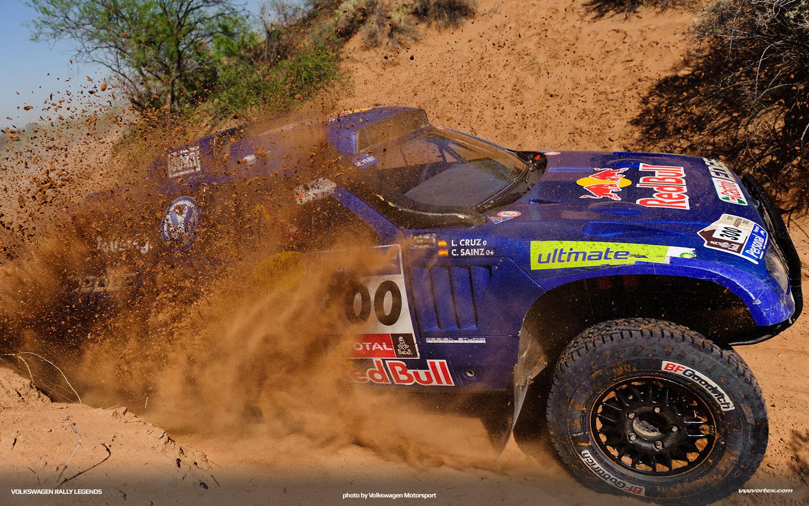 volkswagen-rally-legends-364