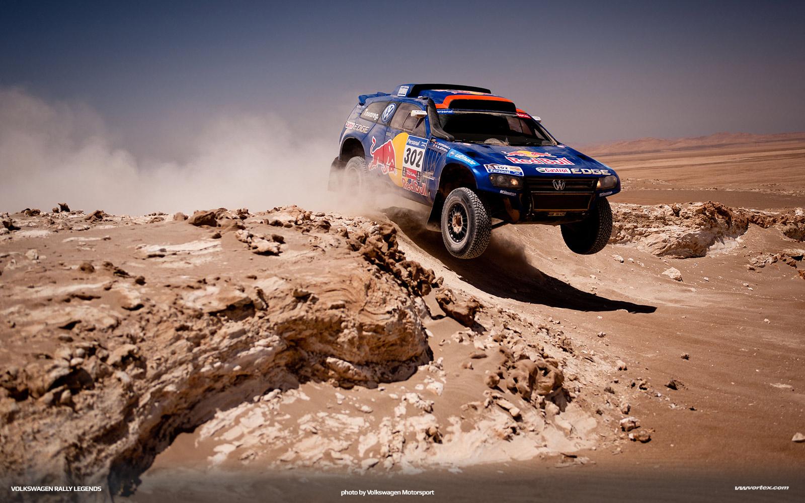 volkswagen-rally-legends-365