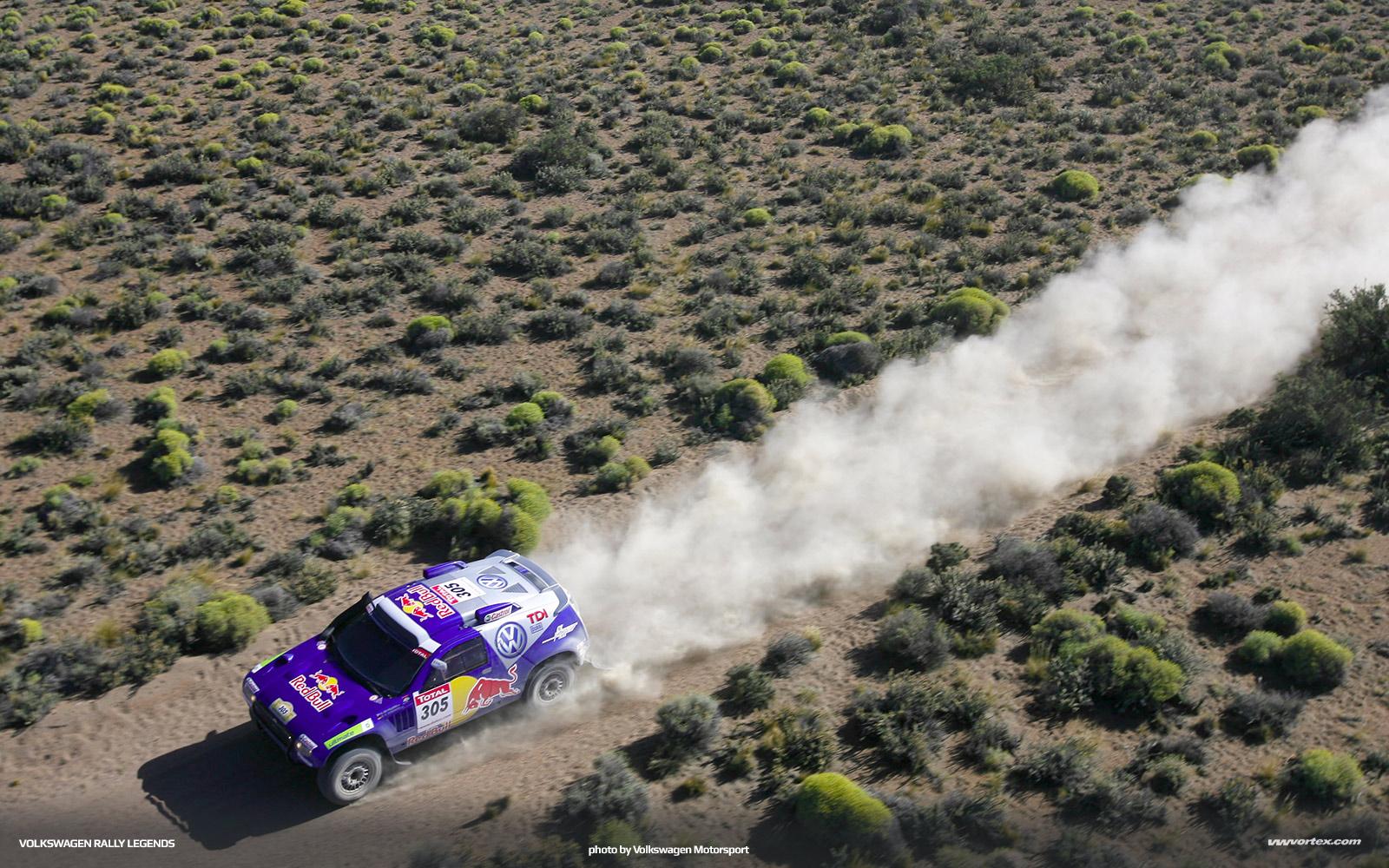 volkswagen-rally-legends-366