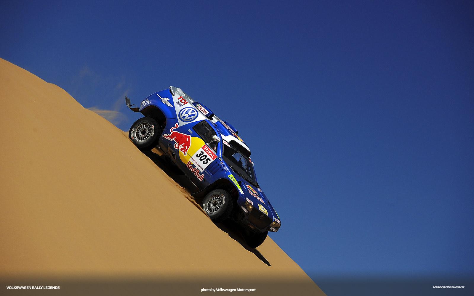 volkswagen-rally-legends-367