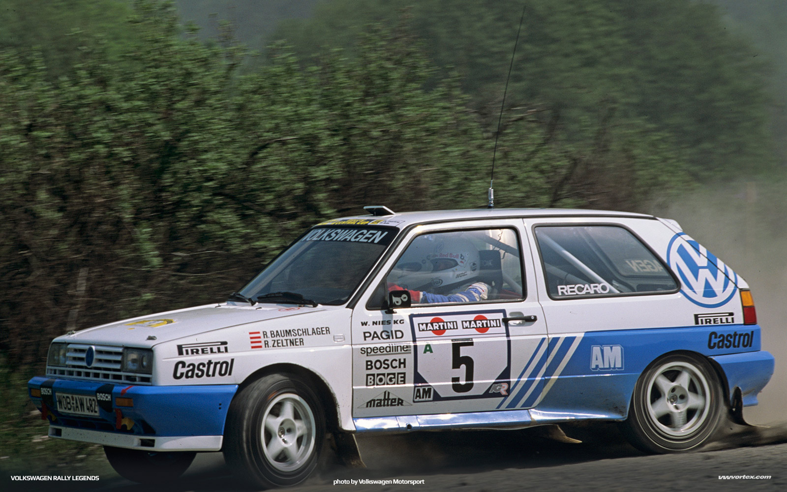 volkswagen-rally-legends-368