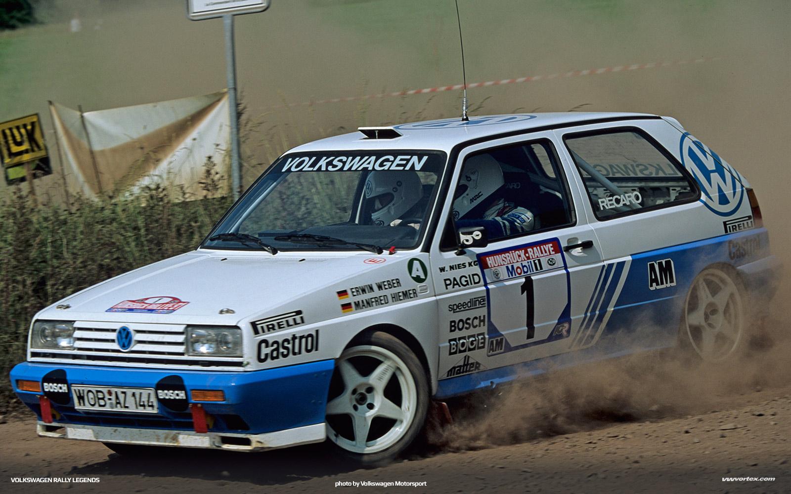 volkswagen-rally-legends-369