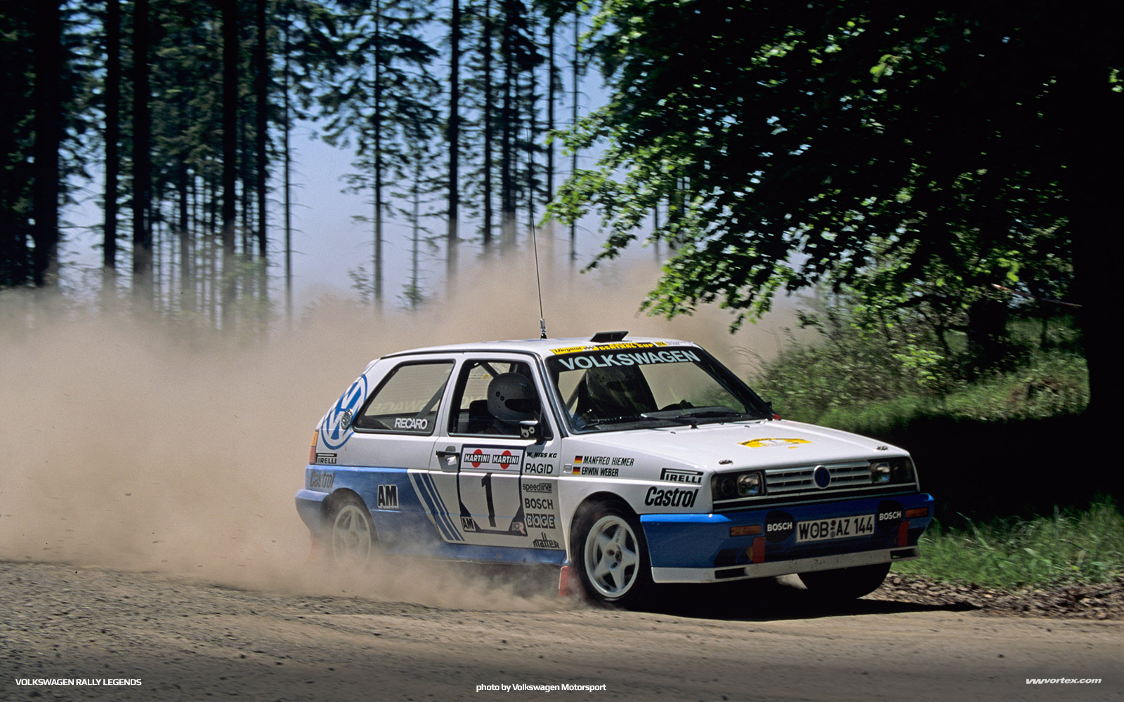 volkswagen-rally-legends-370
