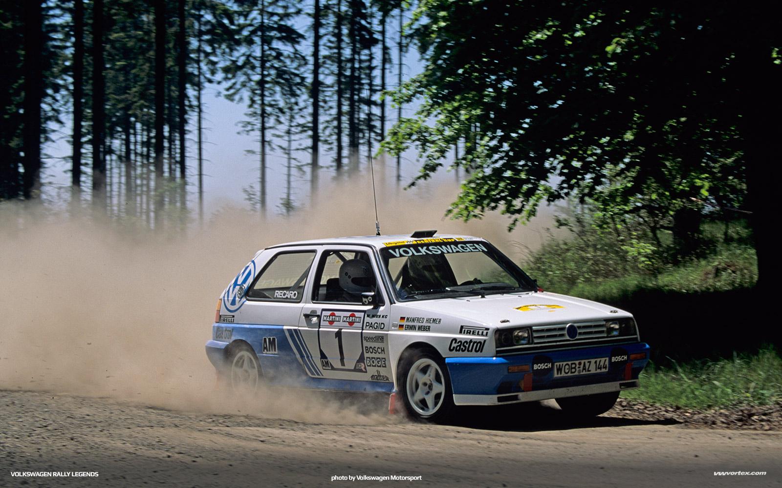 volkswagen-rally-legends-370