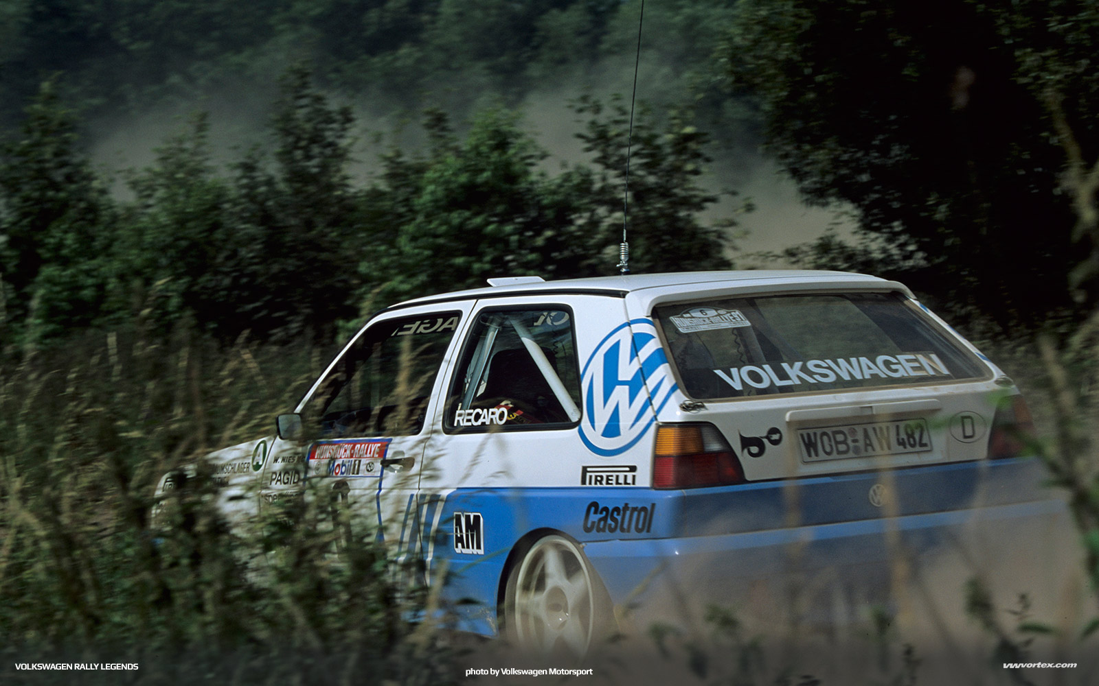 volkswagen-rally-legends-371