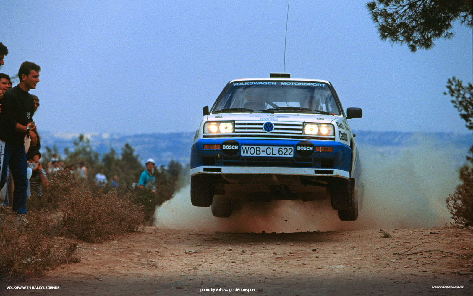 volkswagen-rally-legends-372