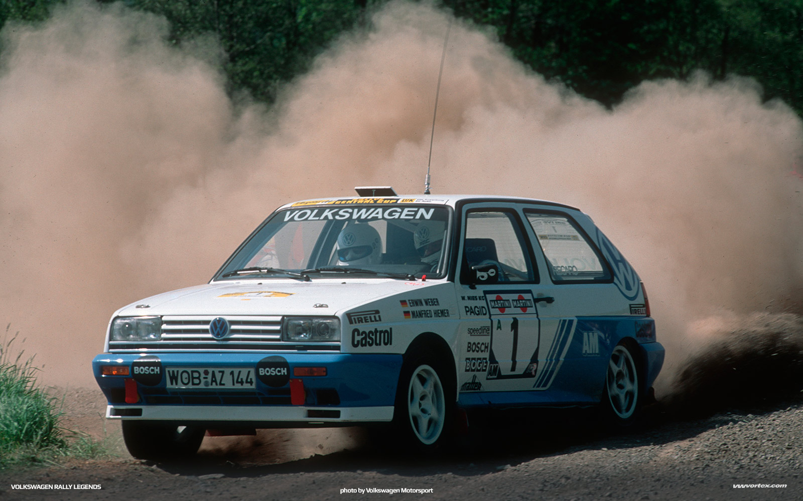 volkswagen-rally-legends-373