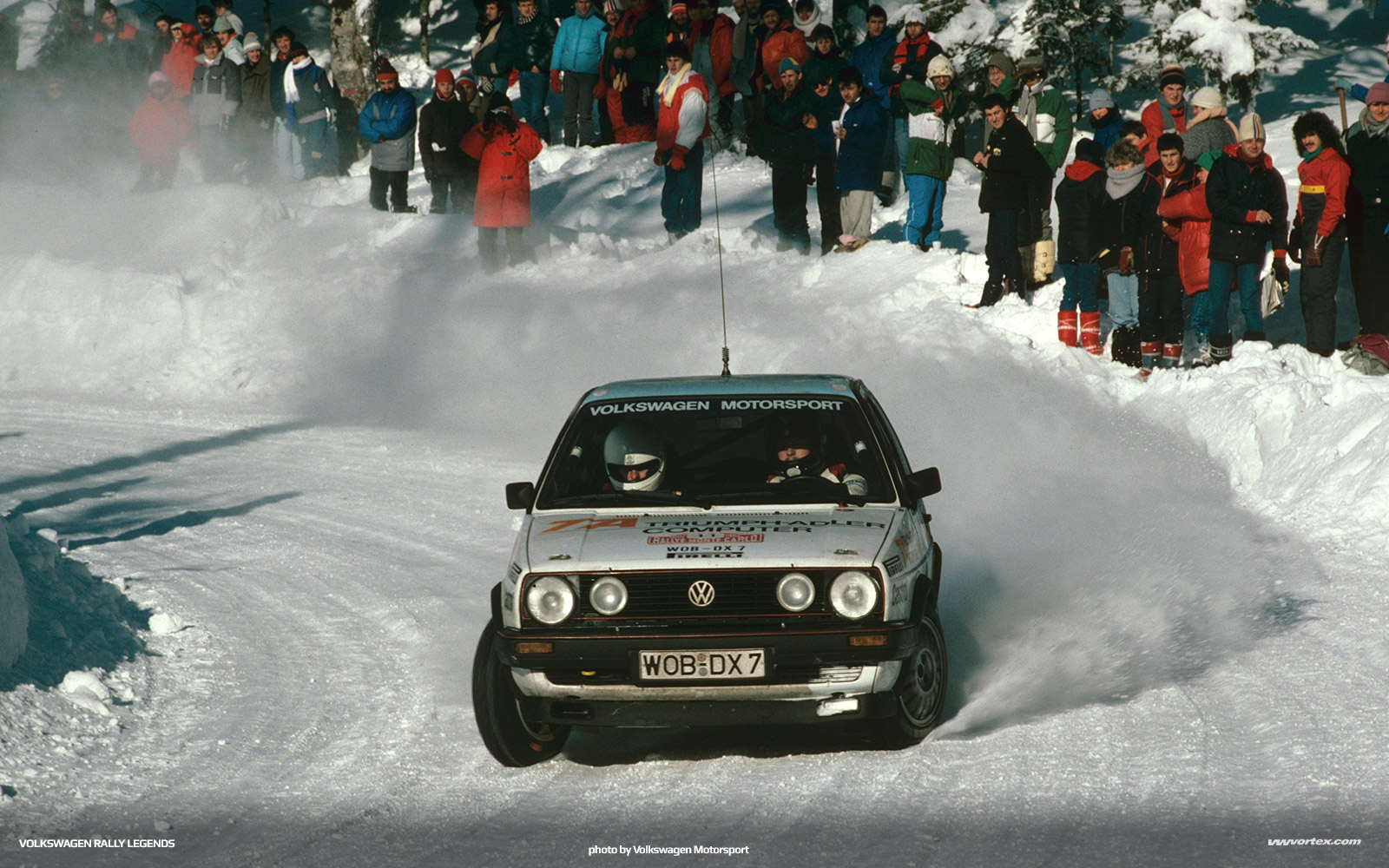 volkswagen-rally-legends-374