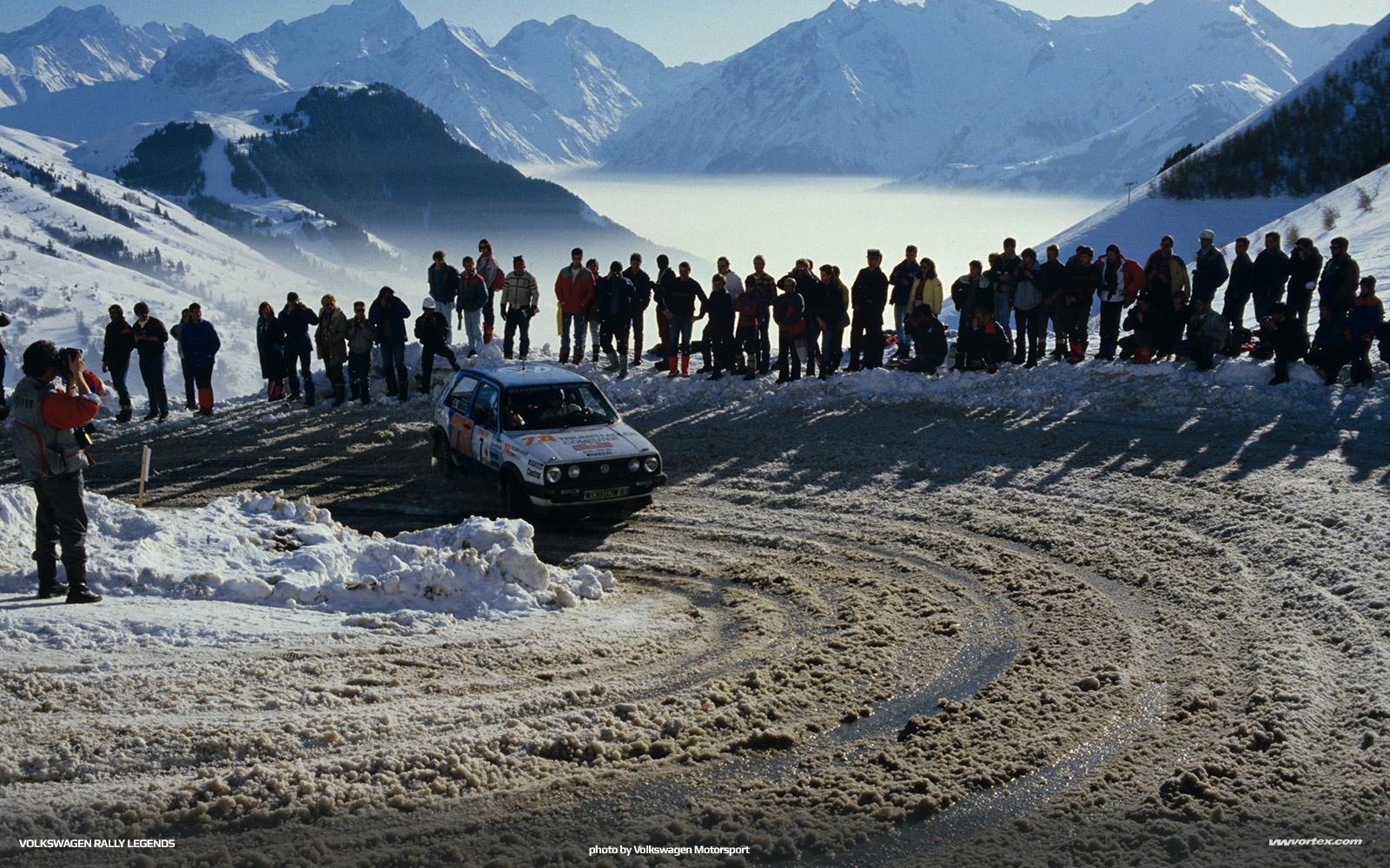 volkswagen-rally-legends-375