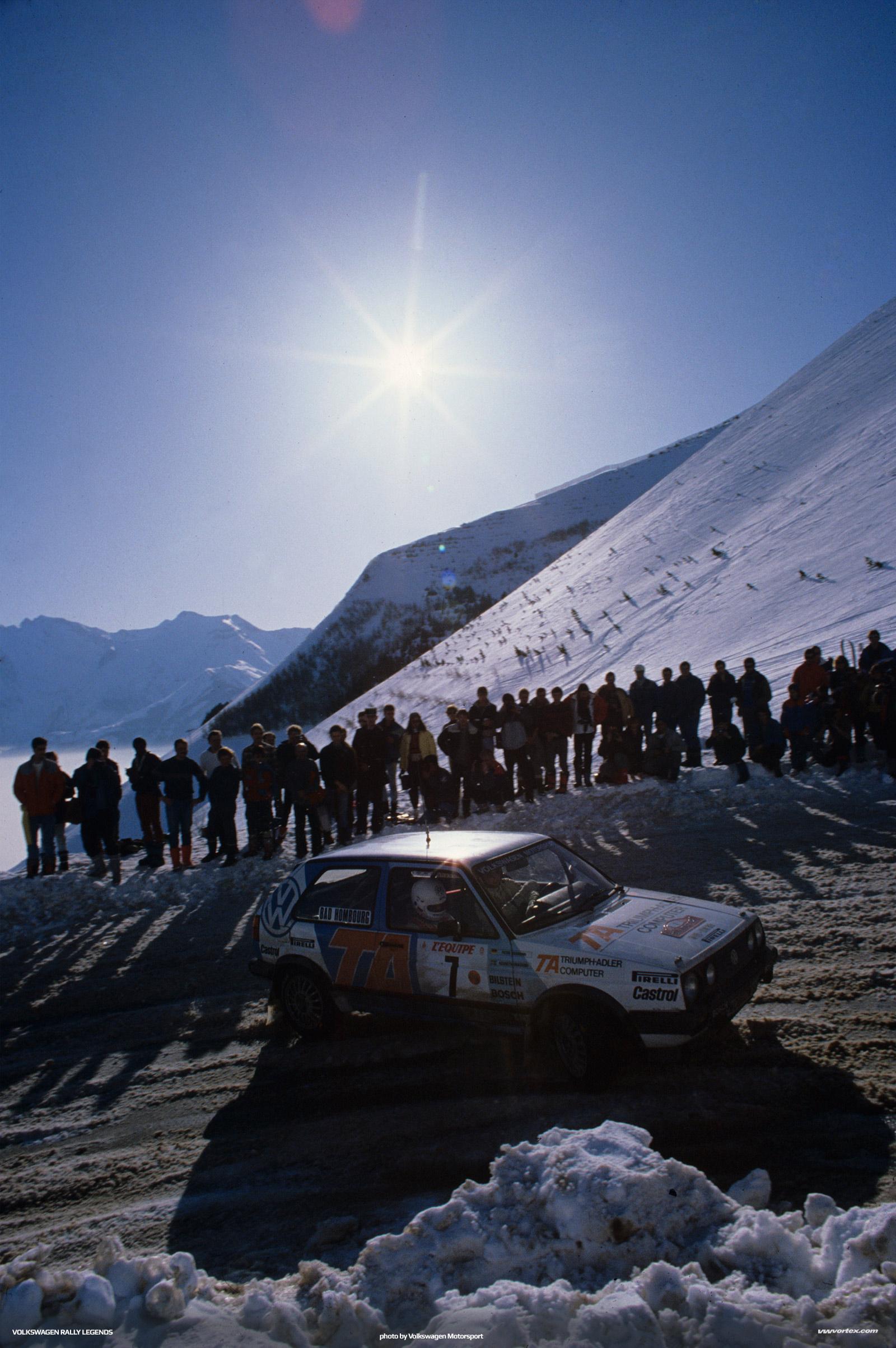 volkswagen-rally-legends-376