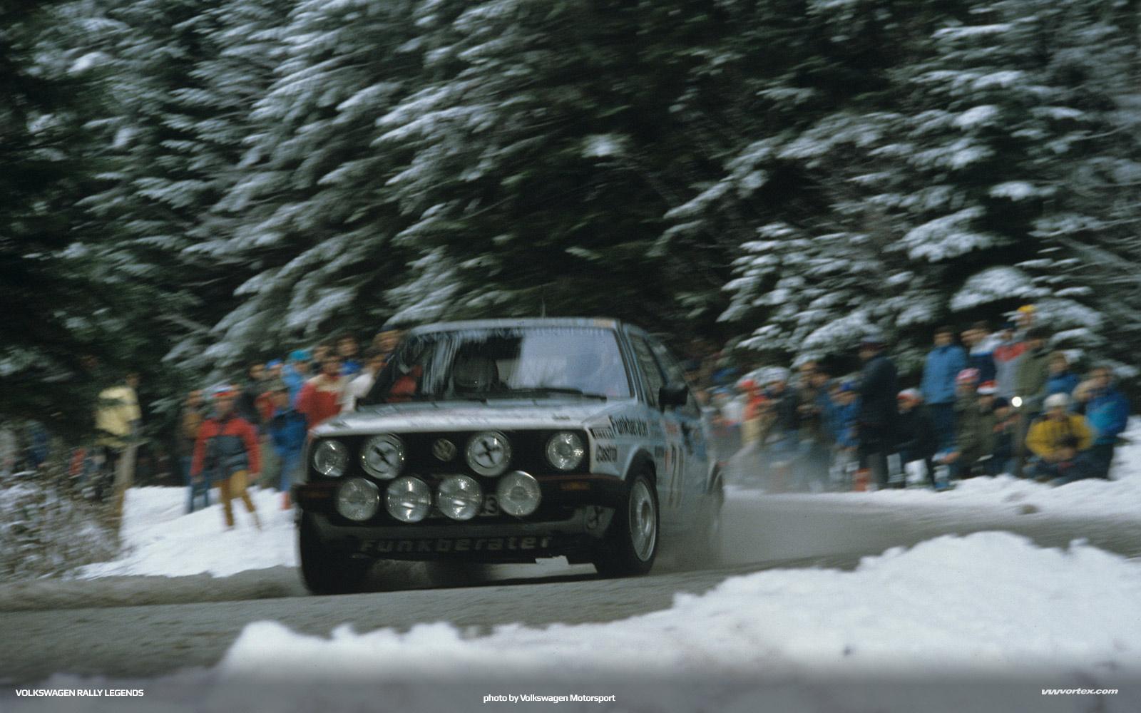 volkswagen-rally-legends-377