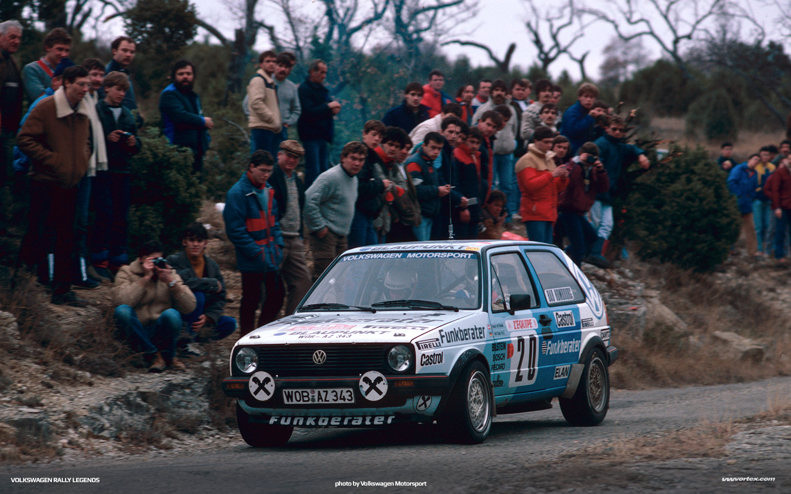 volkswagen-rally-legends-378