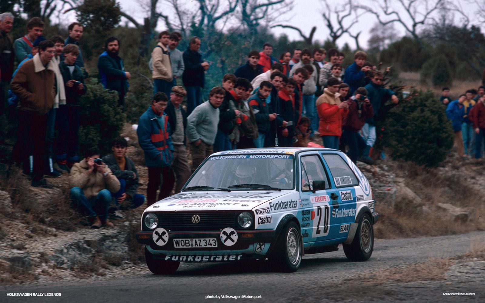 volkswagen-rally-legends-378