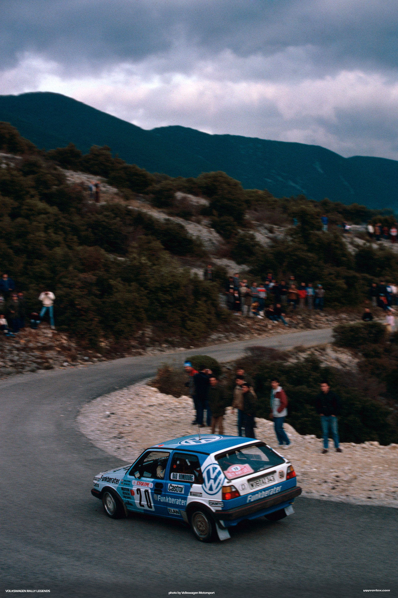 volkswagen-rally-legends-379