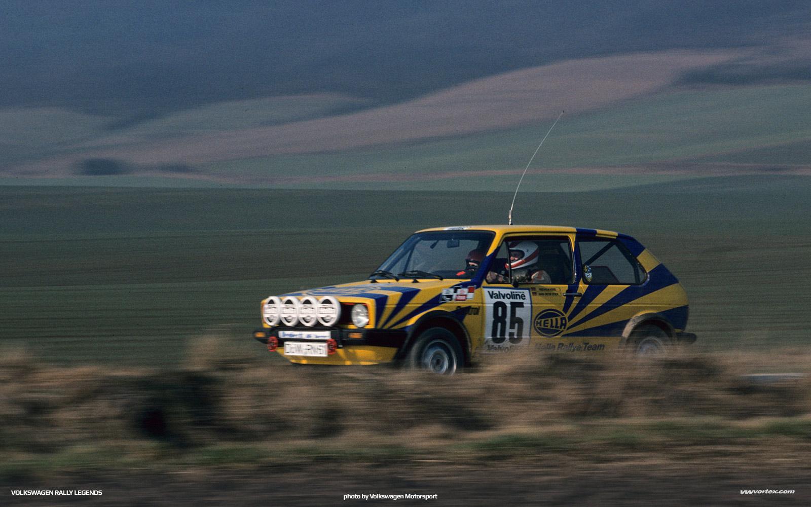 volkswagen-rally-legends-380