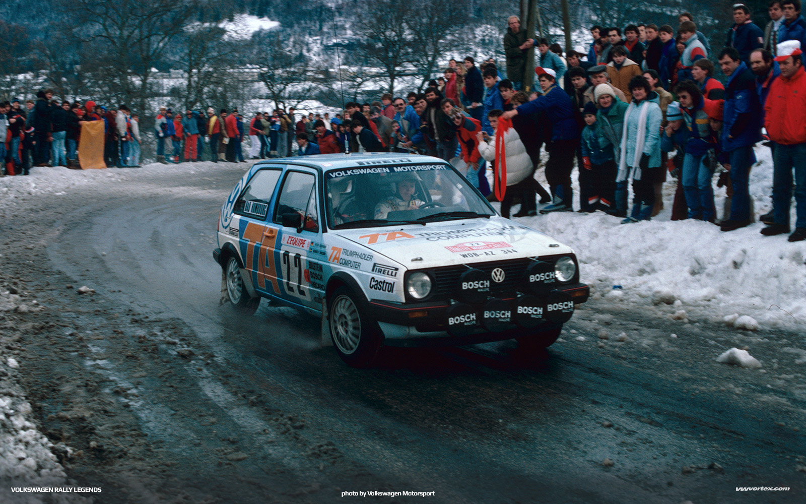 volkswagen-rally-legends-381