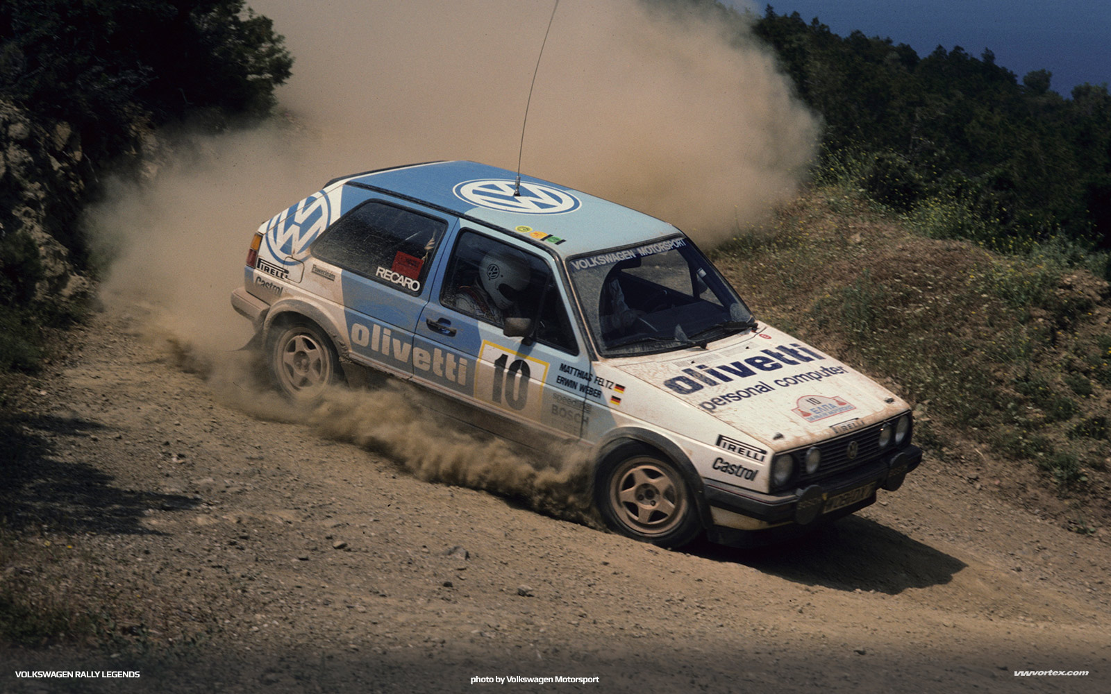 volkswagen-rally-legends-382