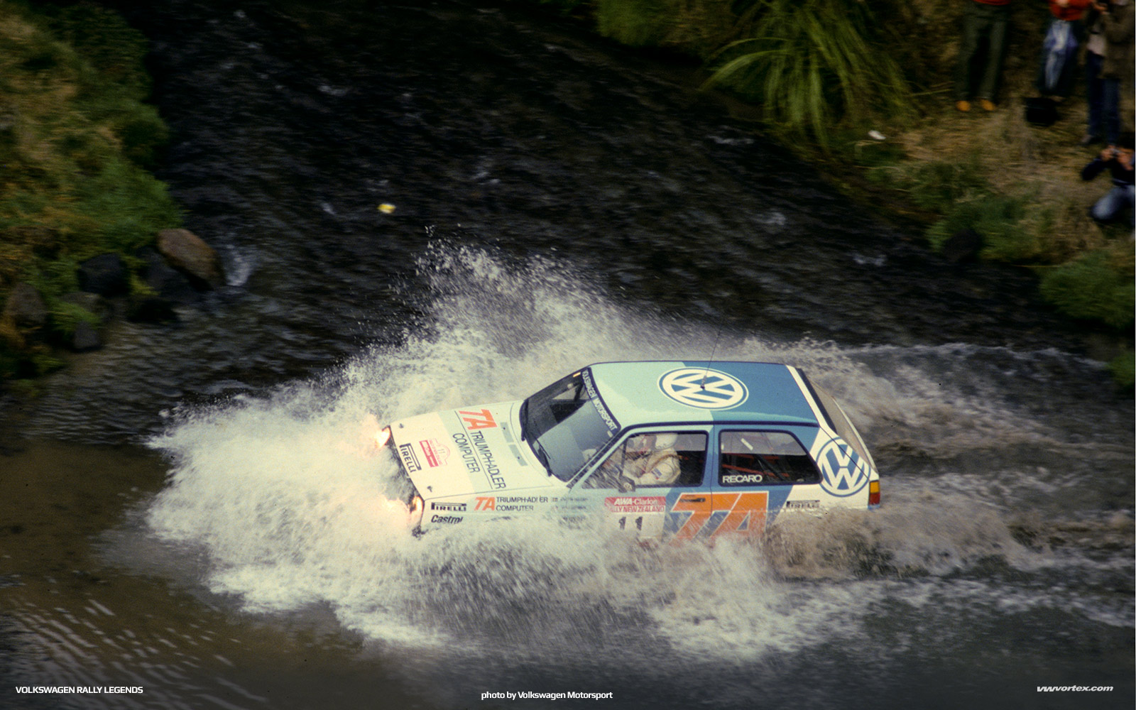 volkswagen rally legends 383 600x375