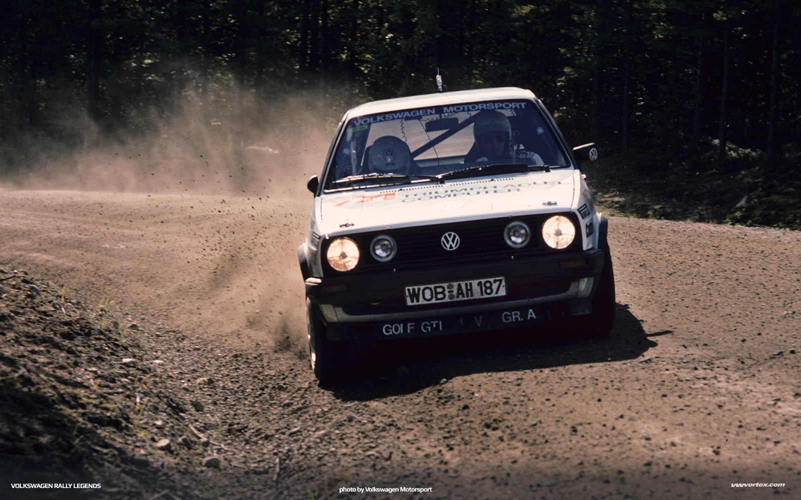 volkswagen-rally-legends-384