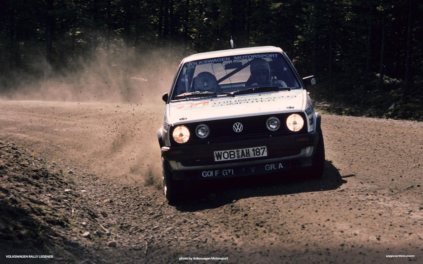 volkswagen-rally-legends-384