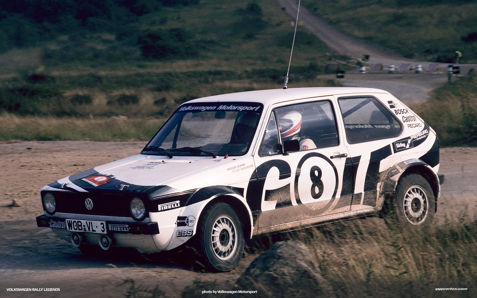 volkswagen-rally-legends-385