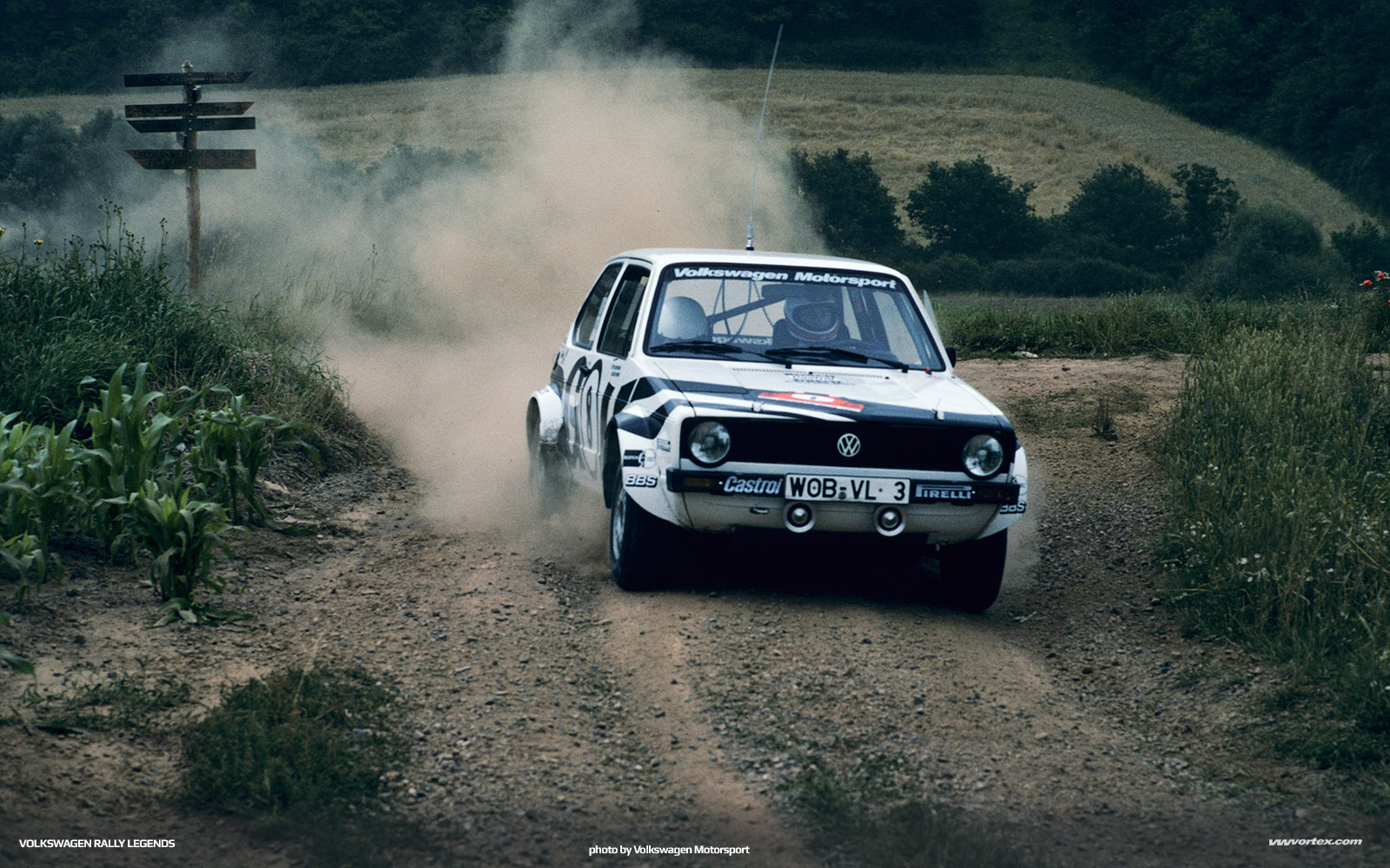 volkswagen-rally-legends-386