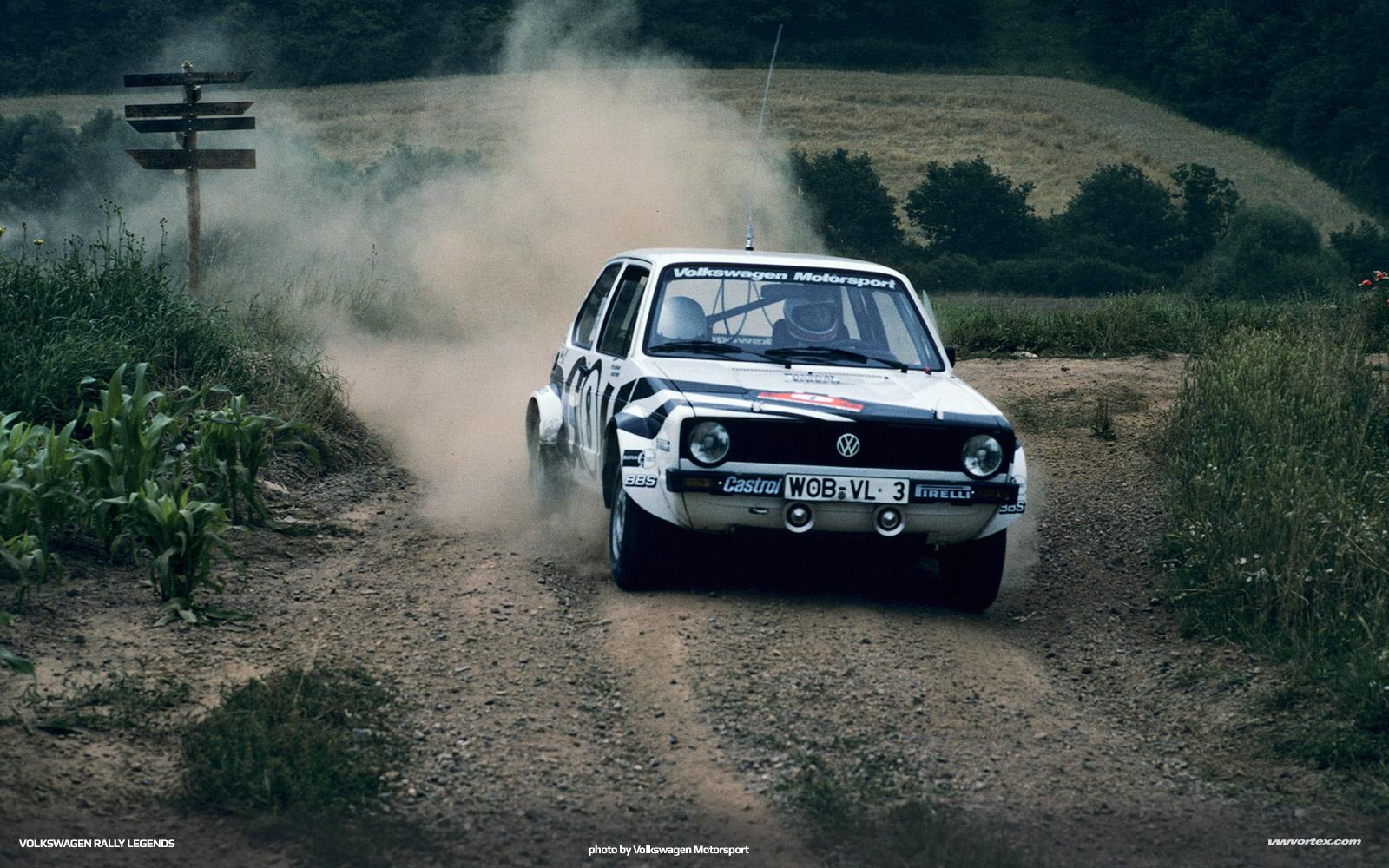 volkswagen-rally-legends-386