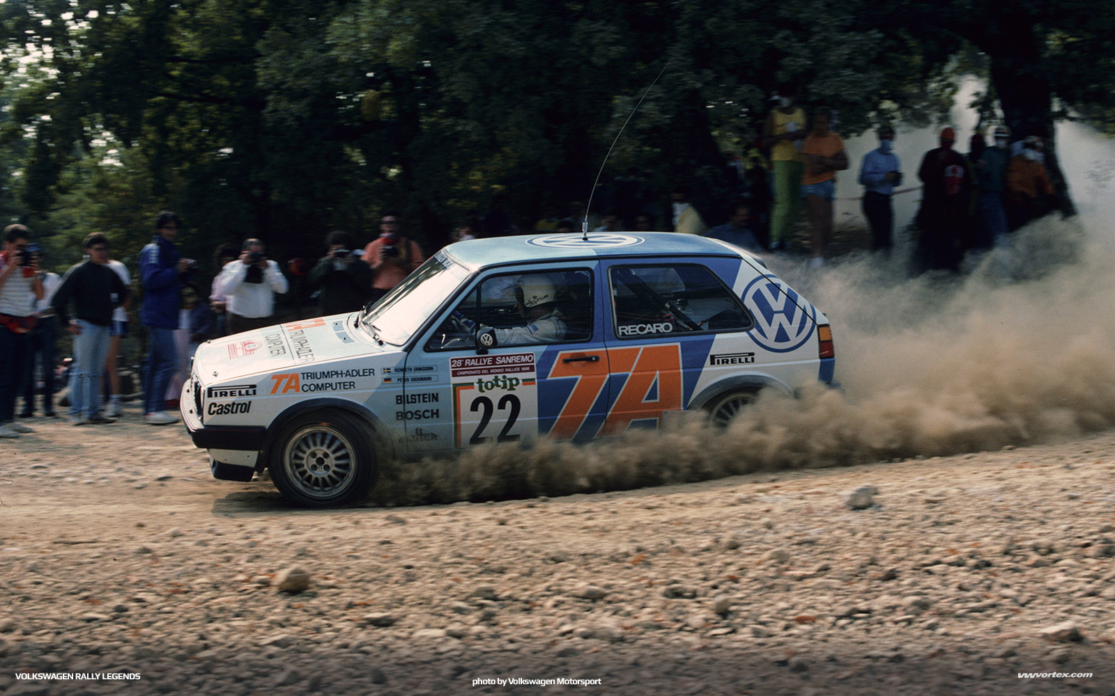 volkswagen-rally-legends-387