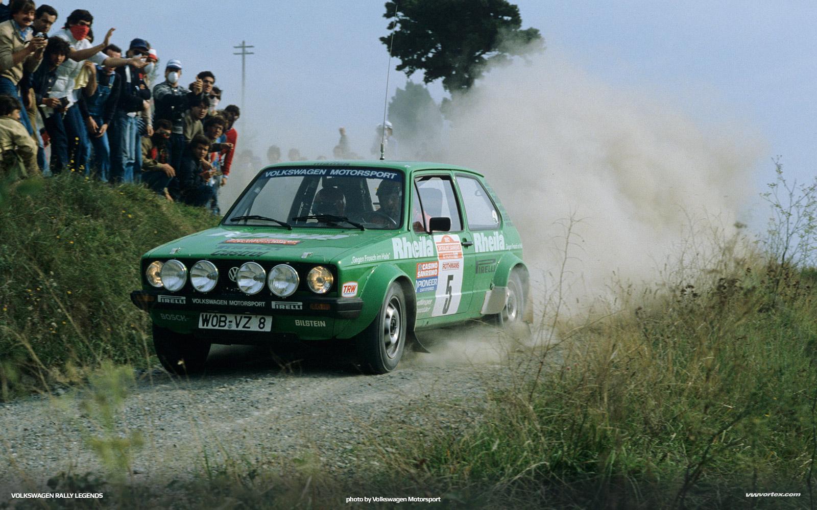 volkswagen-rally-legends-388