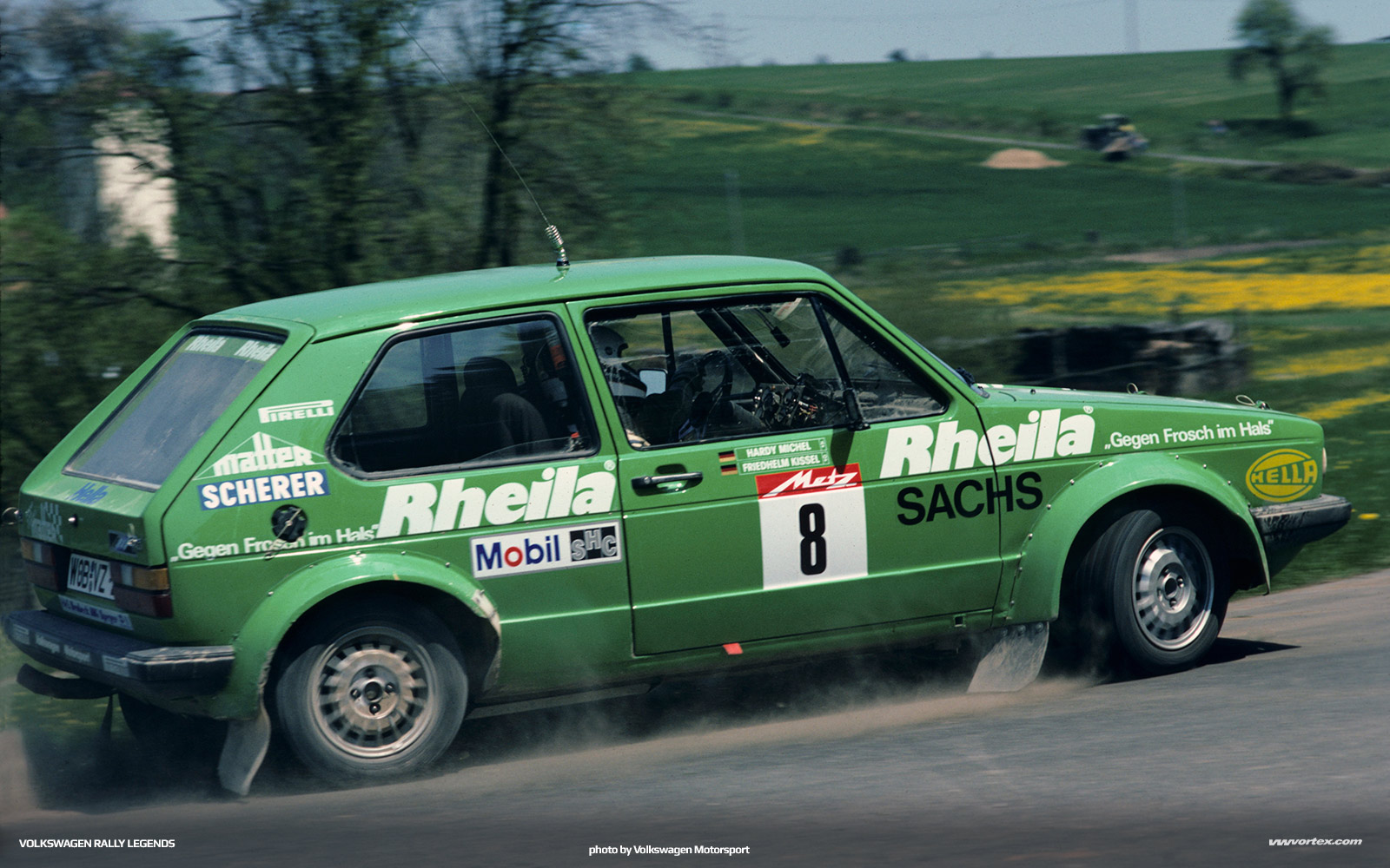 volkswagen-rally-legends-389