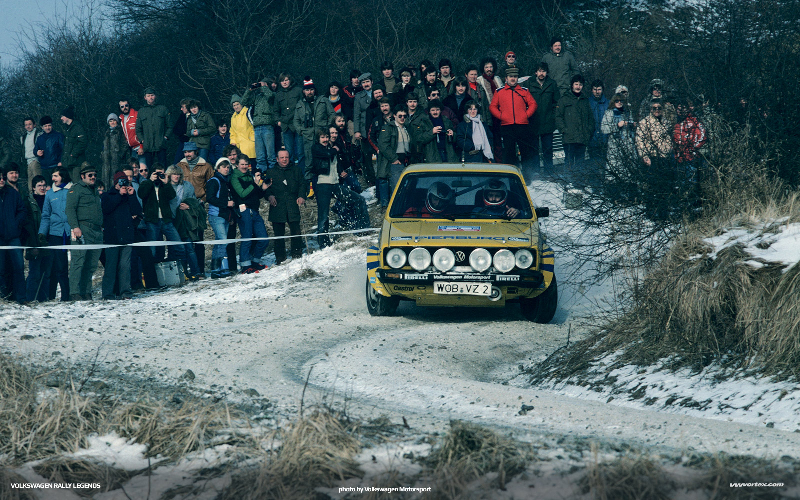 volkswagen-rally-legends-390