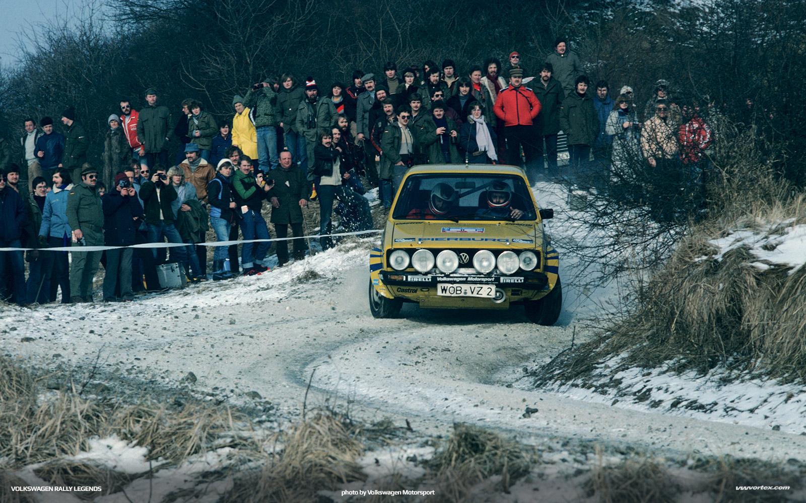 volkswagen-rally-legends-390