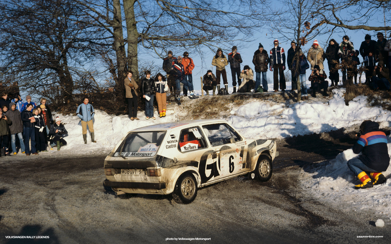 volkswagen-rally-legends-391