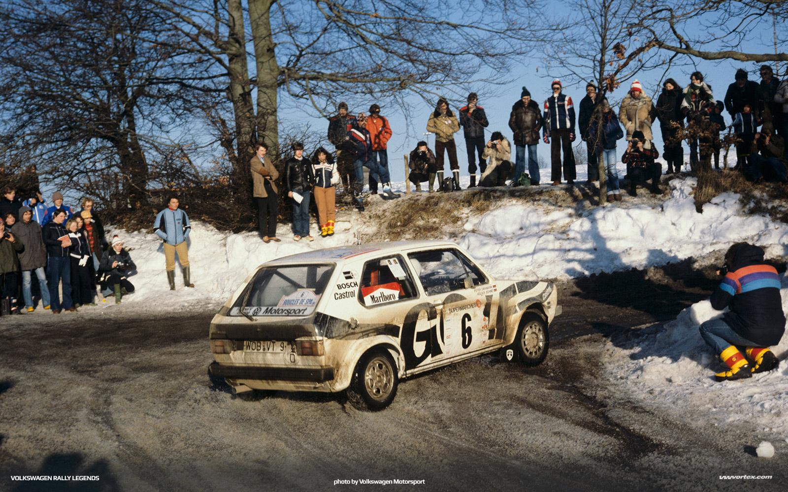 volkswagen-rally-legends-391