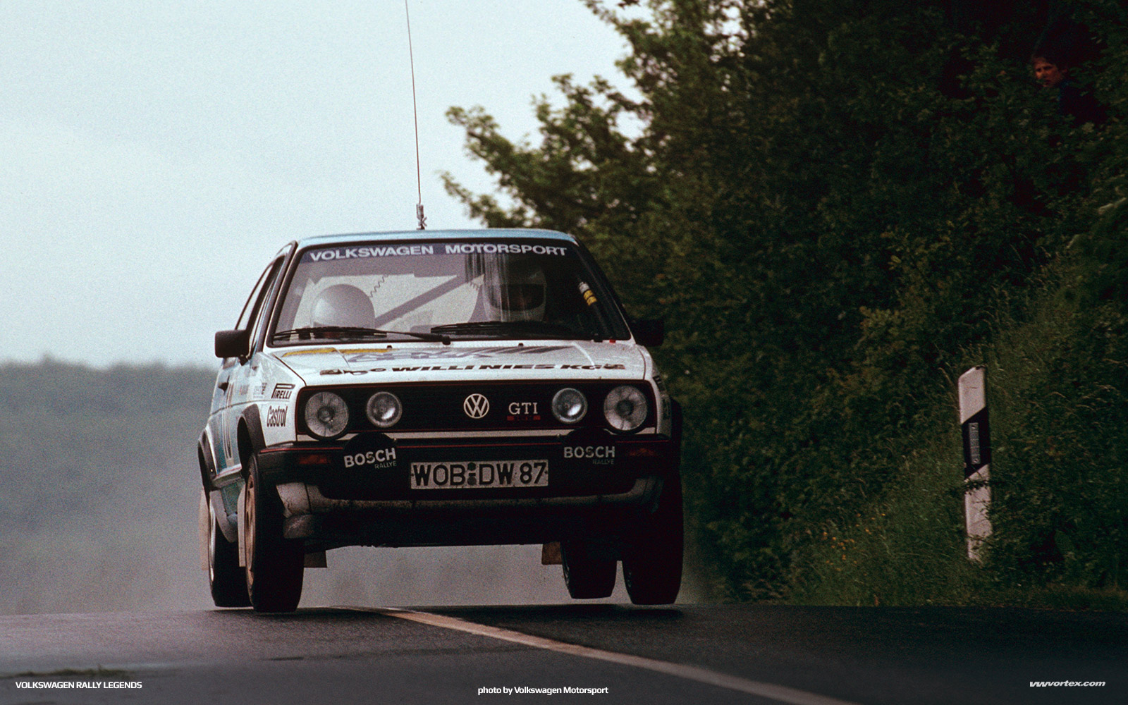 volkswagen-rally-legends-392
