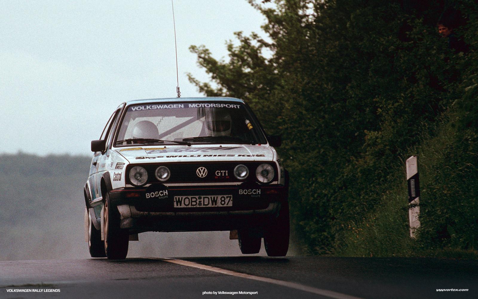 volkswagen-rally-legends-392