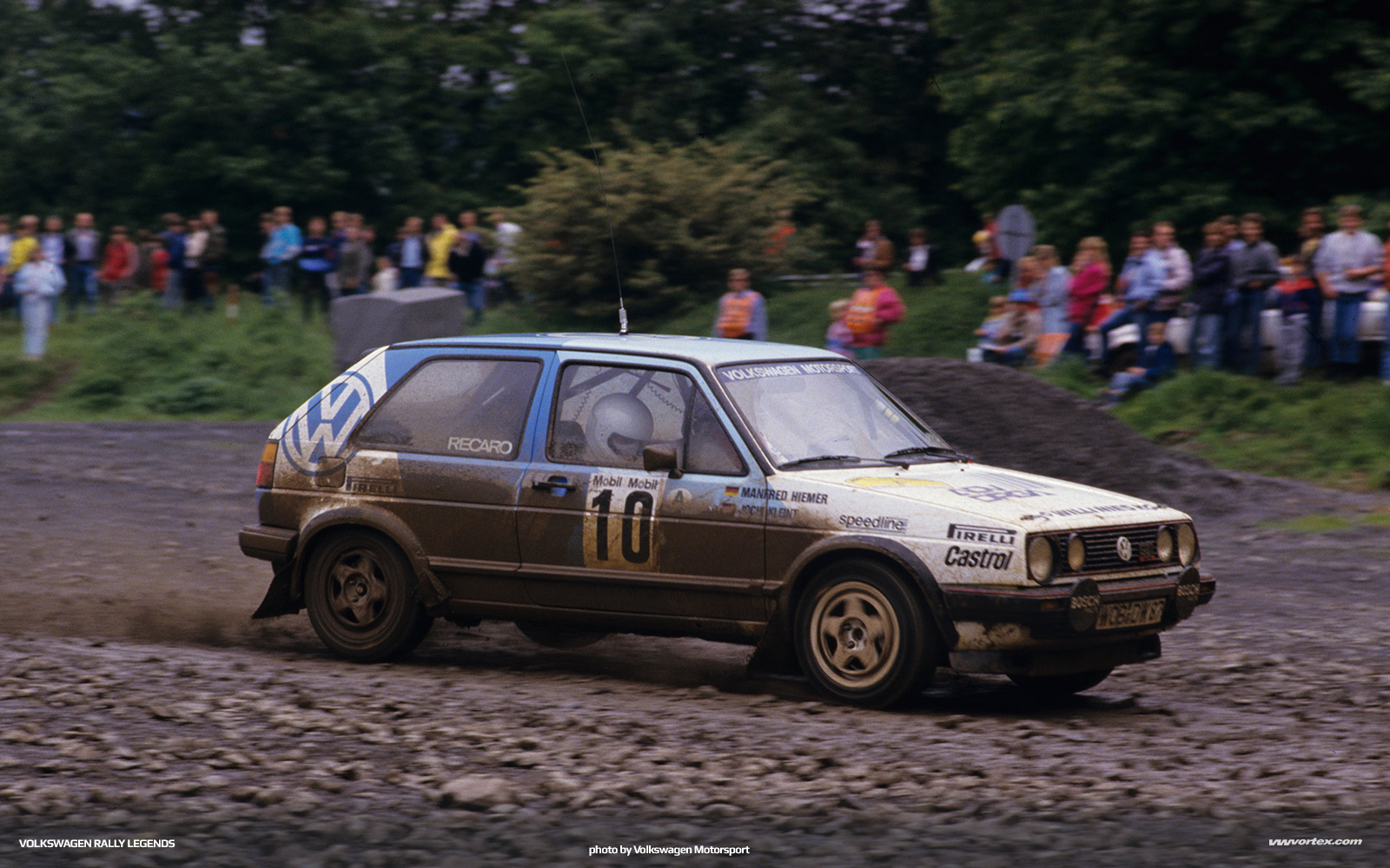 volkswagen-rally-legends-393