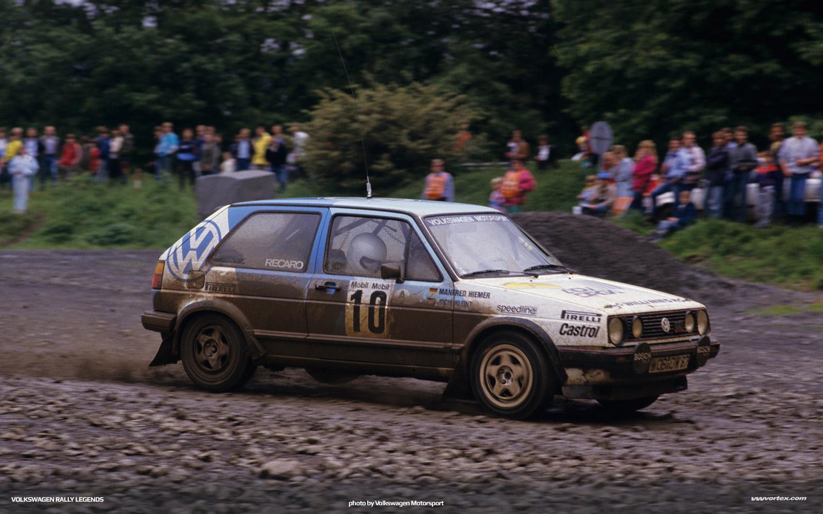 volkswagen-rally-legends-393
