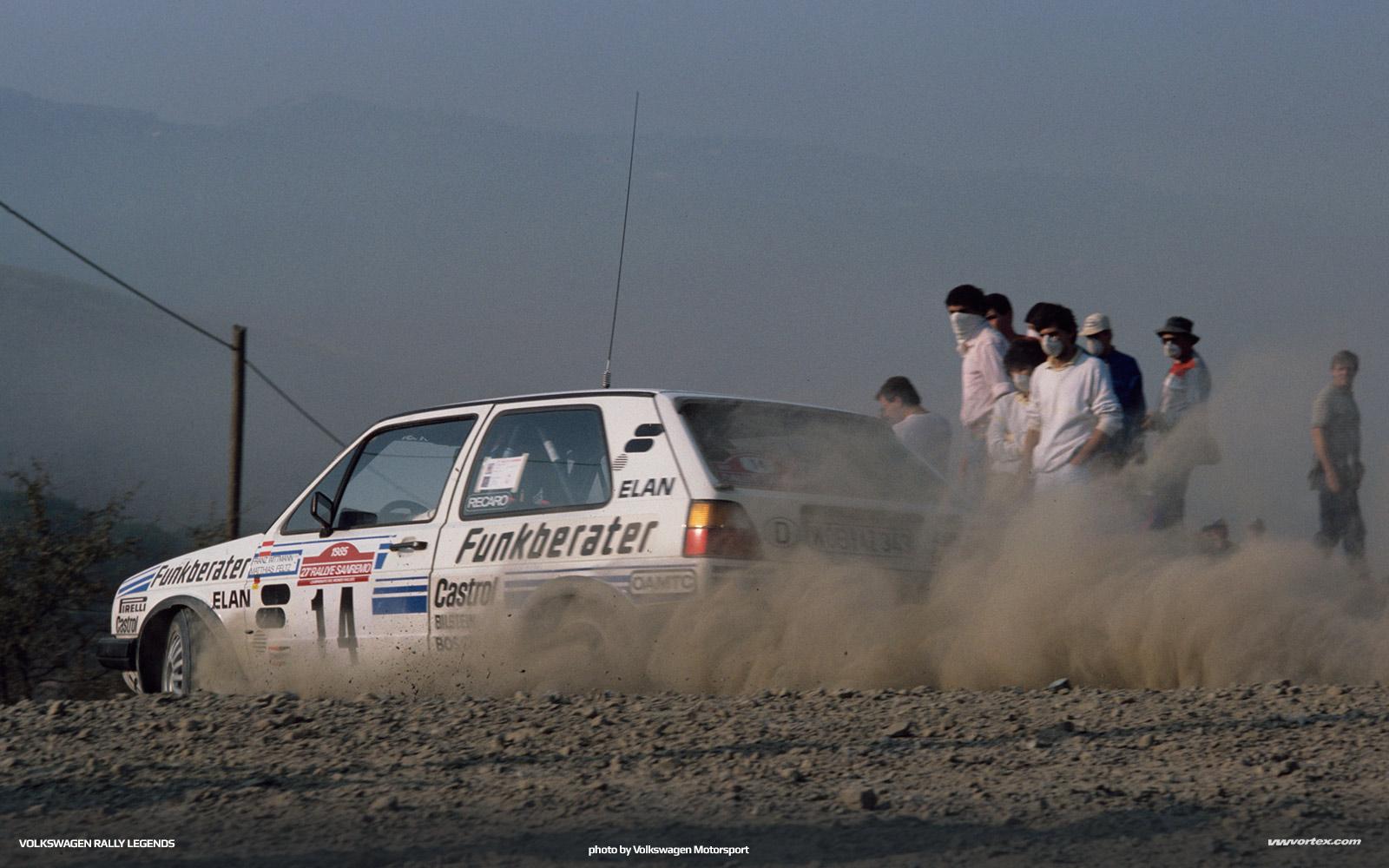 volkswagen-rally-legends-394
