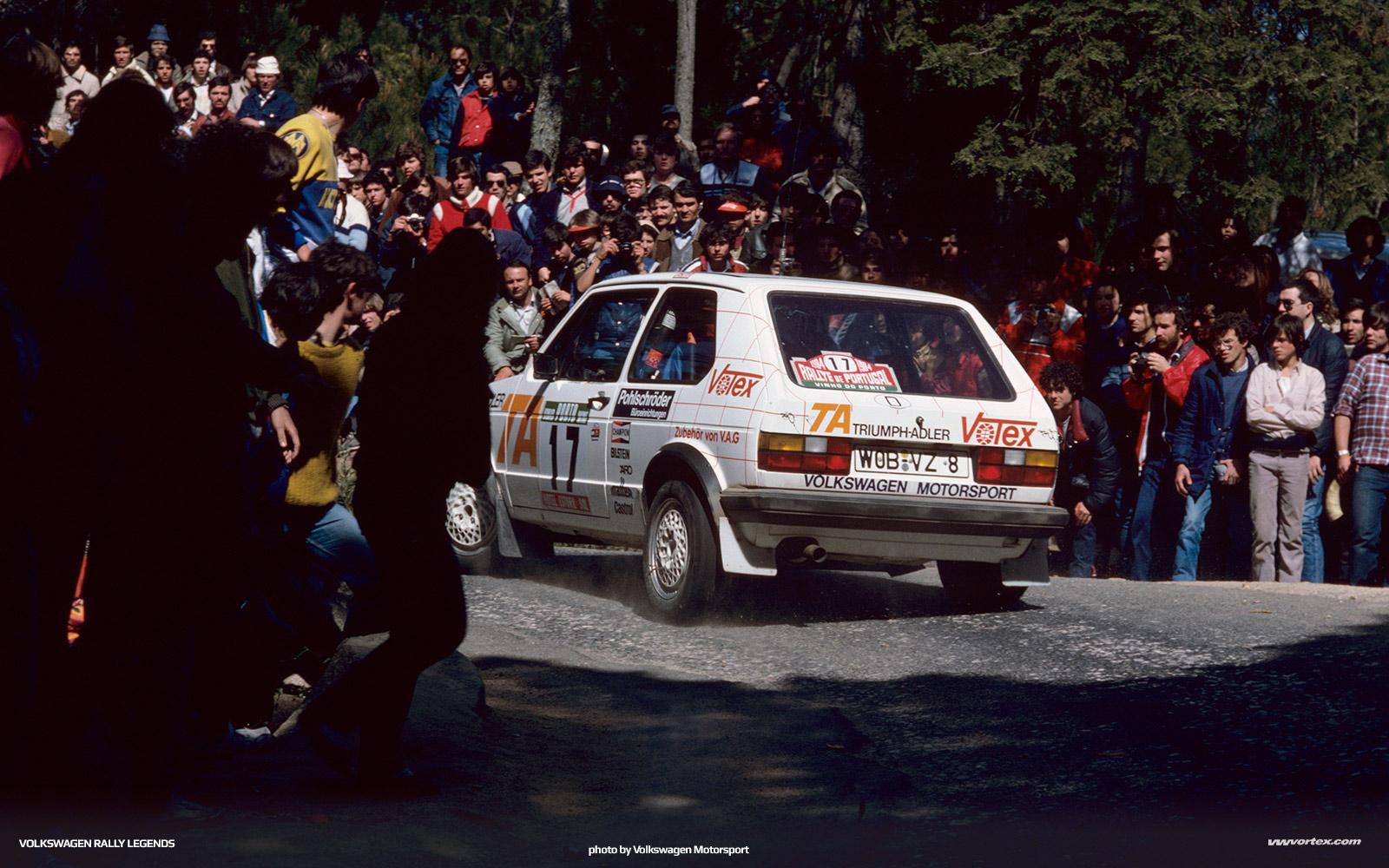 volkswagen-rally-legends-395