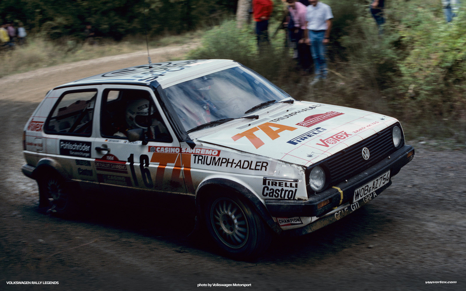 volkswagen-rally-legends-397