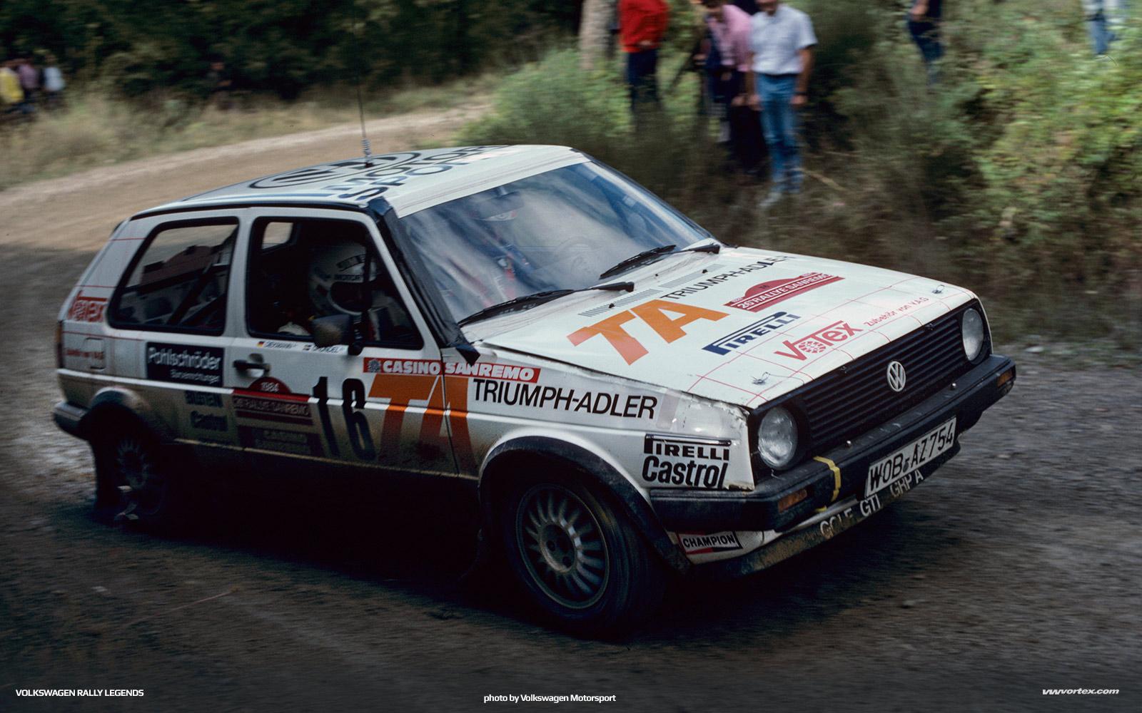 volkswagen-rally-legends-397