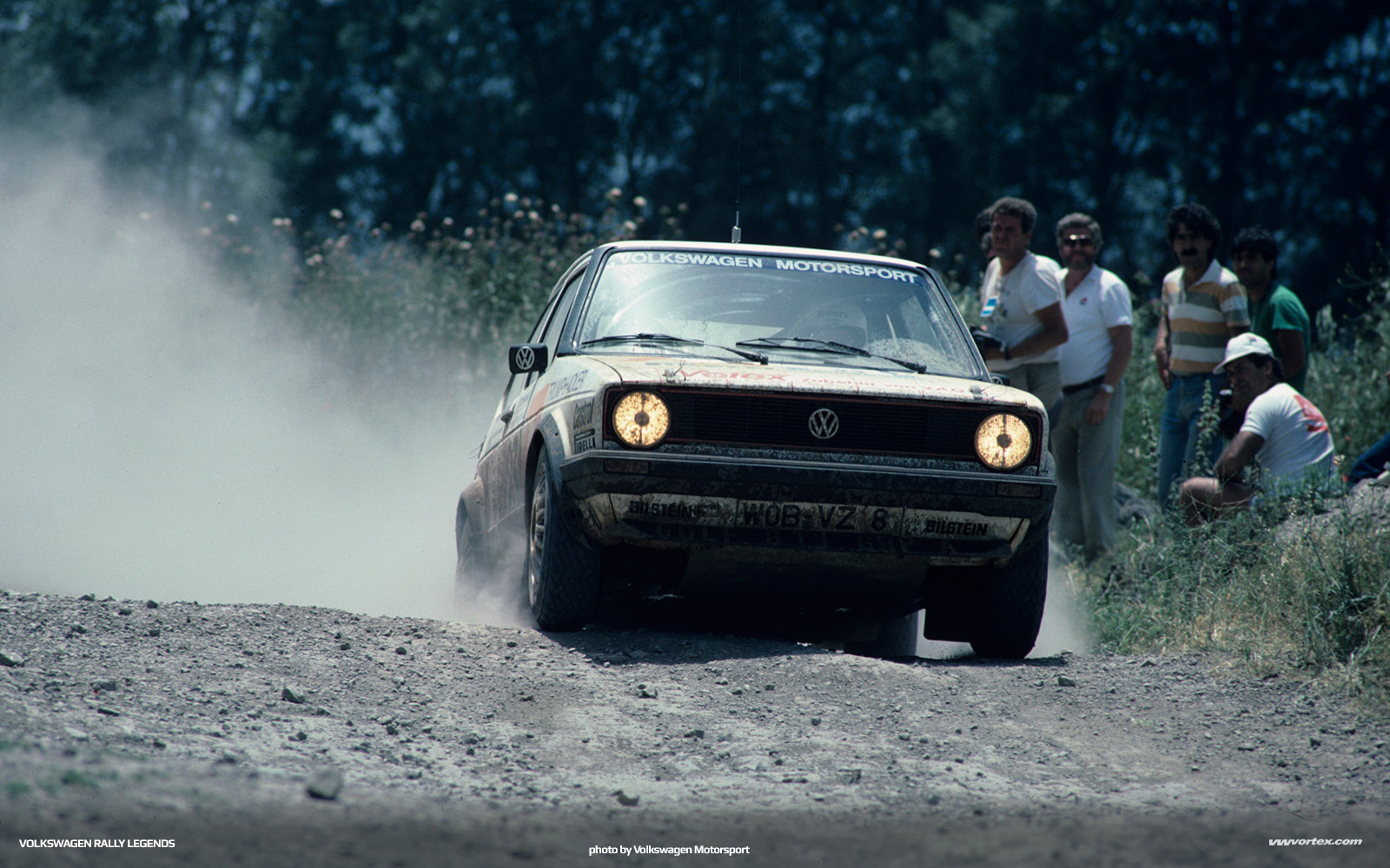 volkswagen-rally-legends-398